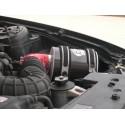 Kit admission dynamique Ford Mustang GT 4.6 V8 304cv 2004 - 2009 Bmc Air Filter