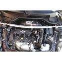 Kit admission dynamique Mini R58 Cooper S 1.6 175cv 2007 - 2010 Bmc Air Filter