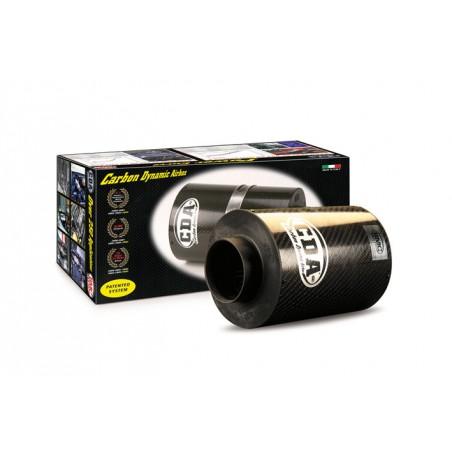 Kit admission dynamique MINI I (R50/R52/R53) 1.6 Cooper S 170cv 2001 - 2008 Bmc Air Filter