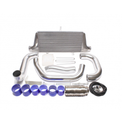 Intercooler Haute performance Toyota Supra 3.0i Bi Turbo 330cv 1993 - 1998