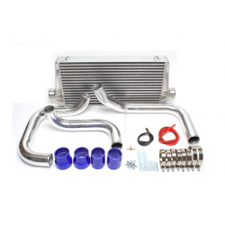 Kit Intercooler pour Nissan Skyline R32 / R33 / R34 Ta Technix