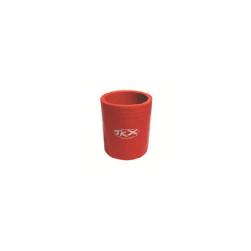 Manchon Silicone Droit 80/80mm Bmc Air filters