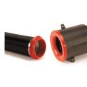 Boite à air BMC DIA85-150 Admission dynamique Carbone BMC Air Filter Universelle