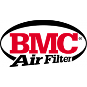 Filtre à air Sport Bmc Air Filters