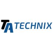 Échappement Sport Ta Technix Inox