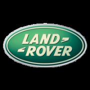 Ligne d'échappement Scorpion Land Rover
