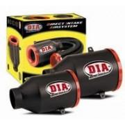 Kit Admission Dynamique DIA