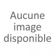 Octavia III (typ 5E) 2013 - Aujourd'hui