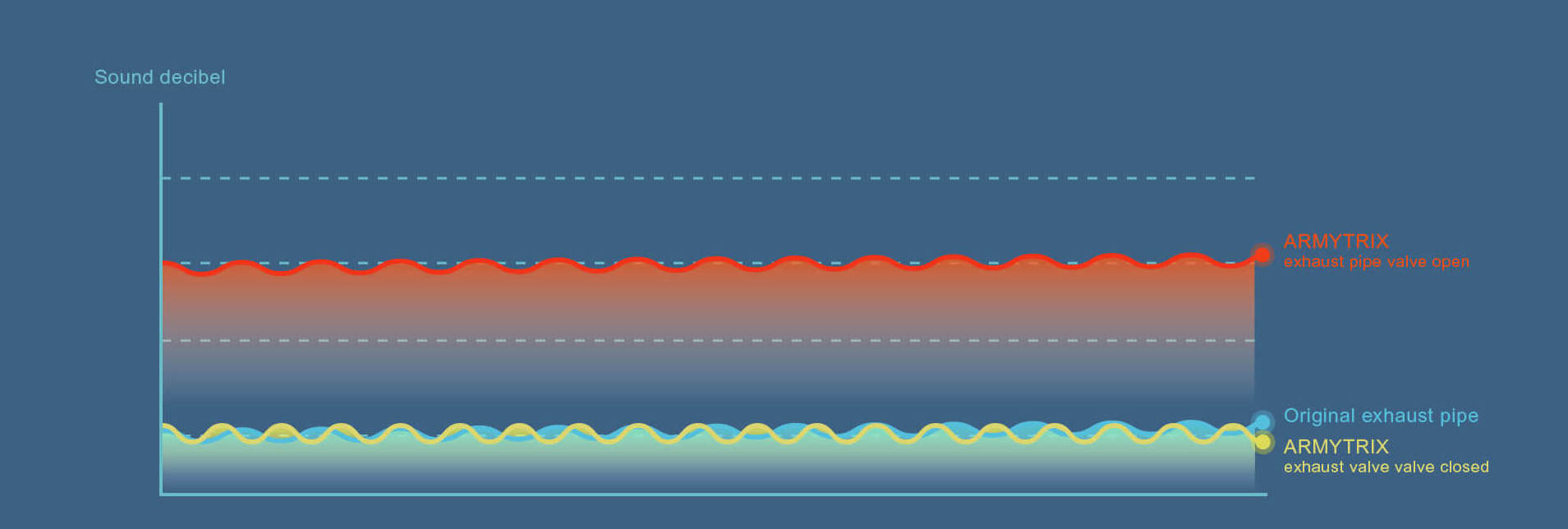 blue_chart_img_1.jpg